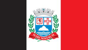IPTU Praia Grande 2021