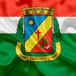 IPTU Caruaru 2020: Consulta, 2 Via, Valor