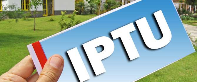IPTU 2021 - Valor, Guia de Pagamento, Consulta, 2ª Via e Muito Mais.