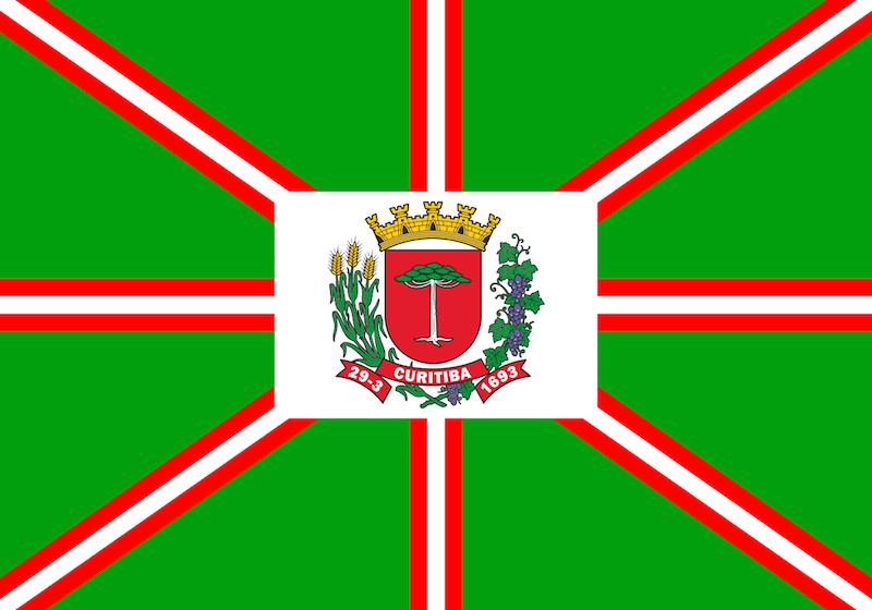 IPTU Curitiba 2021