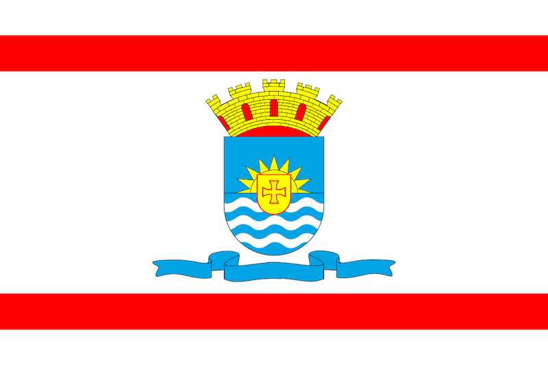 IPTU Florianópolis 2021