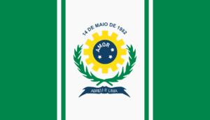IPTU Abreu e Lima 2022