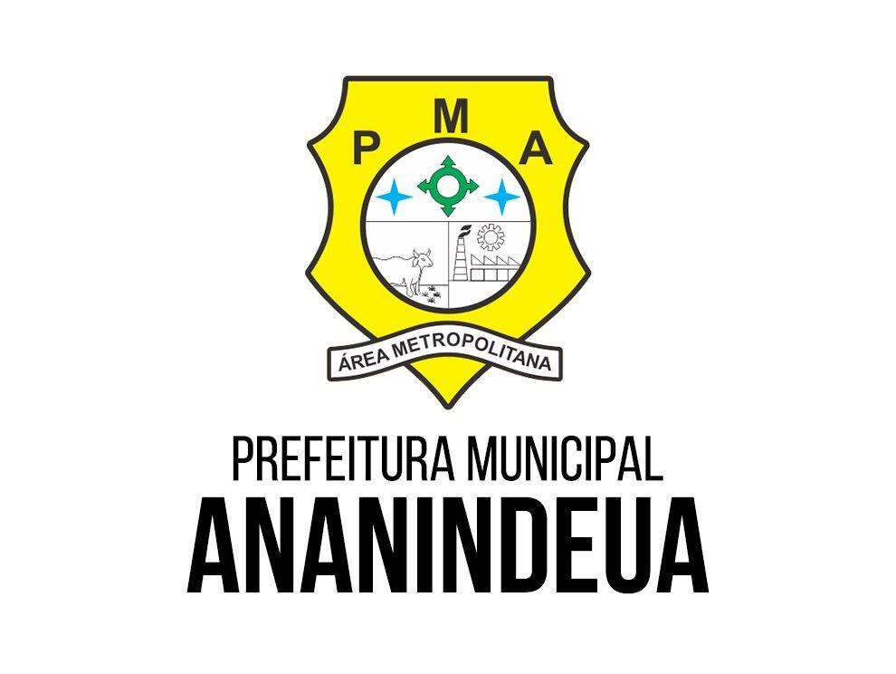 IPTU Ananindeua 2021