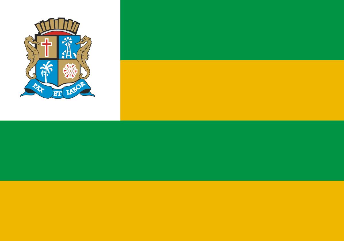 IPTU Aracaju 2022