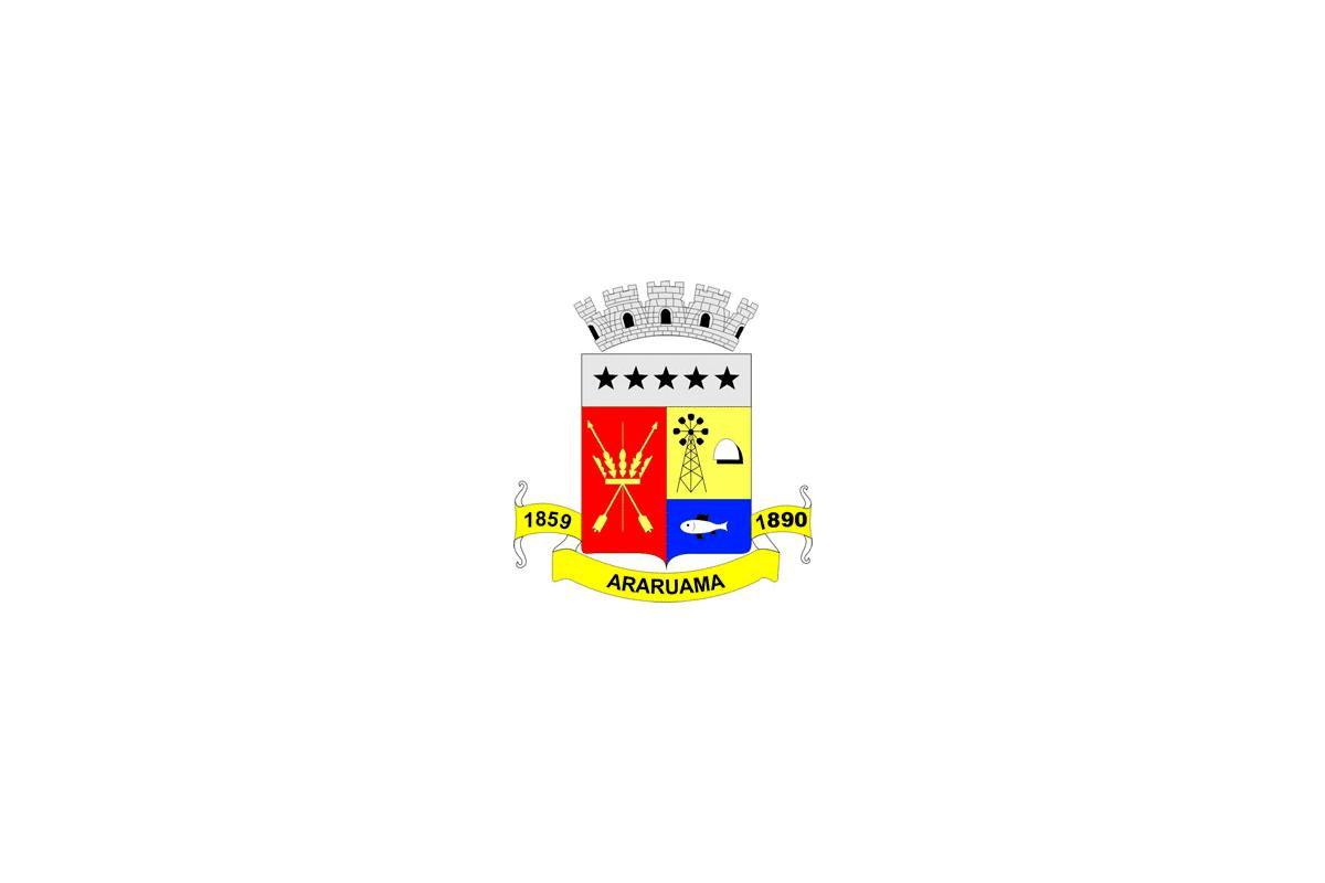 IPTU Araruama 2021