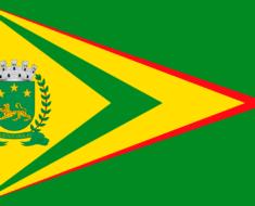 IPTU Baurú 2022