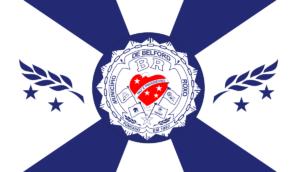 IPTU Belford Roxo 2022 (RJ)