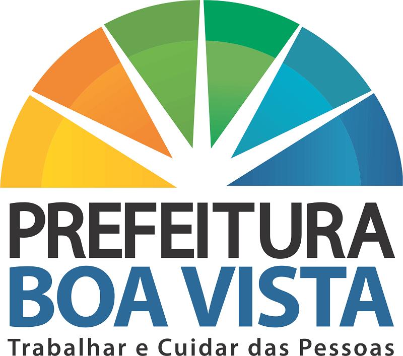 IPTU Boa Vista 2021