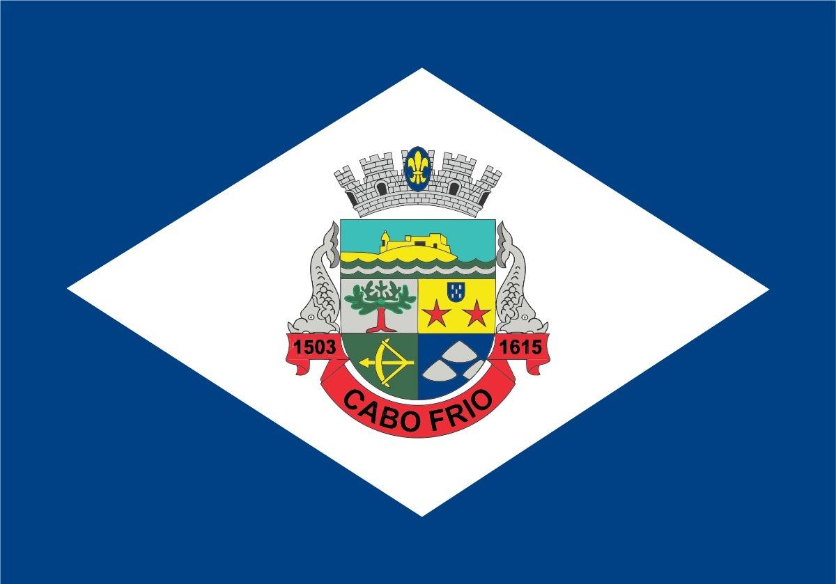 IPTU Cabo Frio 2021 (RJ)