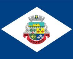 IPTU Cabo Frio 2022