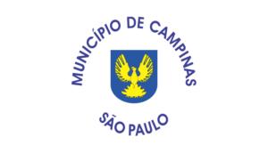 IPTU Campinas (SP) 2021