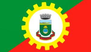 IPTU Canoas 2022 (RS)