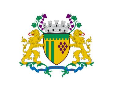 ITU Caxias do Sul 2022 (RS)