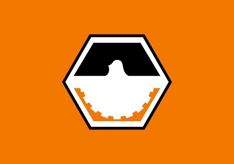 IPTU Divinópolis