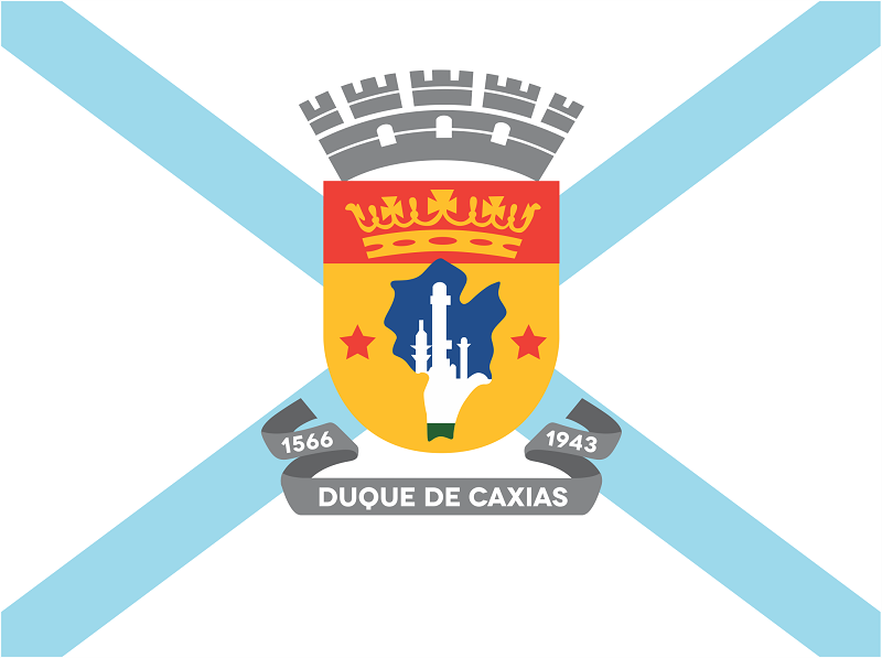 IPTU Duque de Caxias 2021 (RJ): Consulta, 2 Via, Valor
