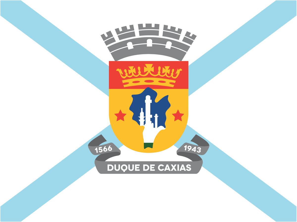 IPTU Duque de Caxias (RJ) 2021