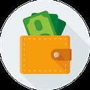 Formas de pagamento IPTU 2020