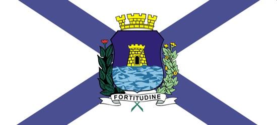 IPTU Fortaleza 2021