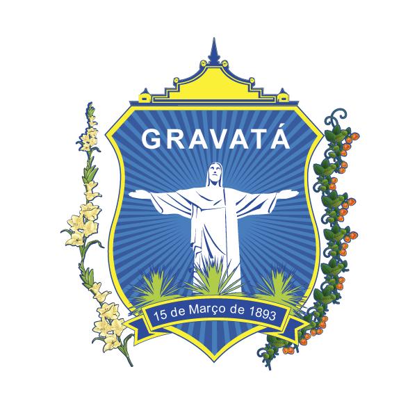 IPTU Gravatá 2021