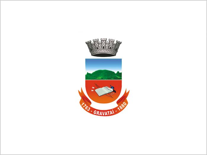 IPTU Gravataí 2021