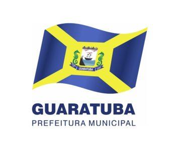 IPTU Guaratuba 2022