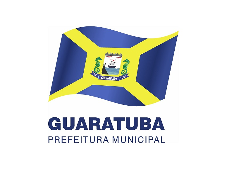 IPTU Guaratuba 2021
