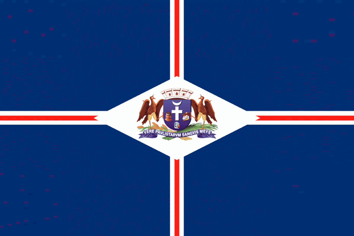 IPTU Guarulhos 2021