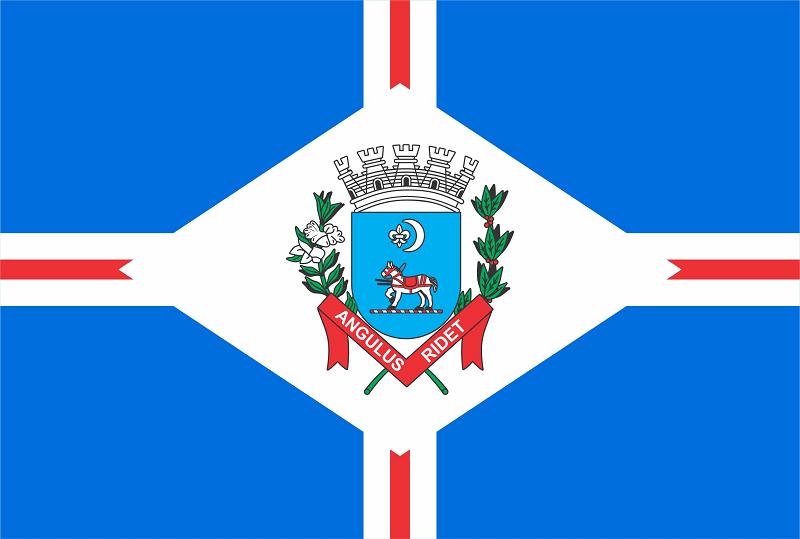IPTU Itanhaém 2021