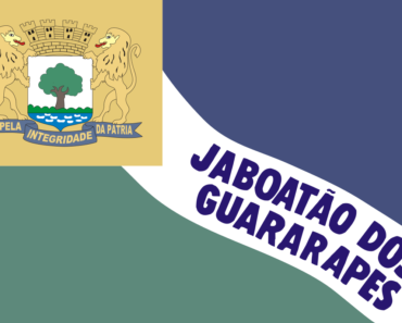 IPTU Jaboatão dos Guararapes 2022