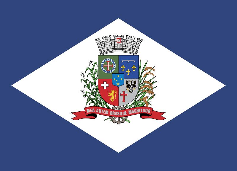 IPTU Joinville 2021