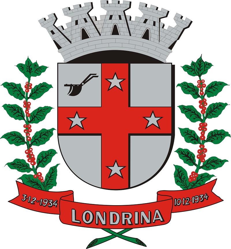 Iptu Londrina 2021