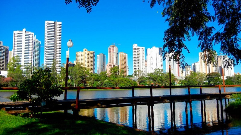 IPTU Londrina