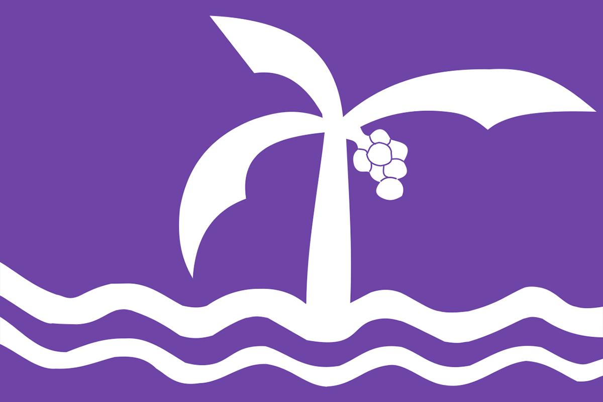 IPTU Macaé