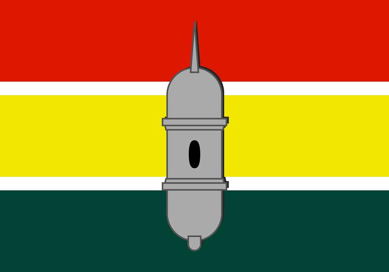 IPTU Macapá 2021