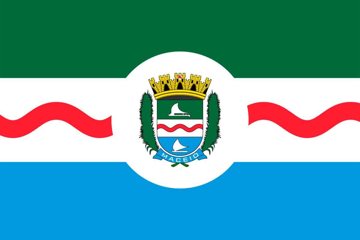 IPTU Maceió 2021