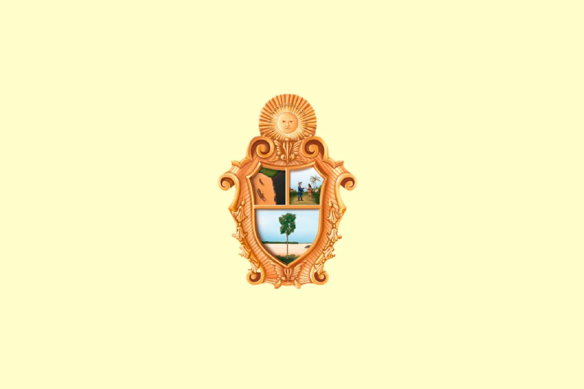IPTU Manaus 2021