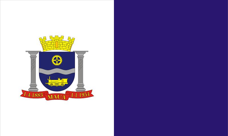 IPTU Maua 2021