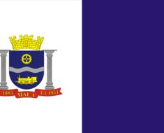 IPTU Mauá 2022