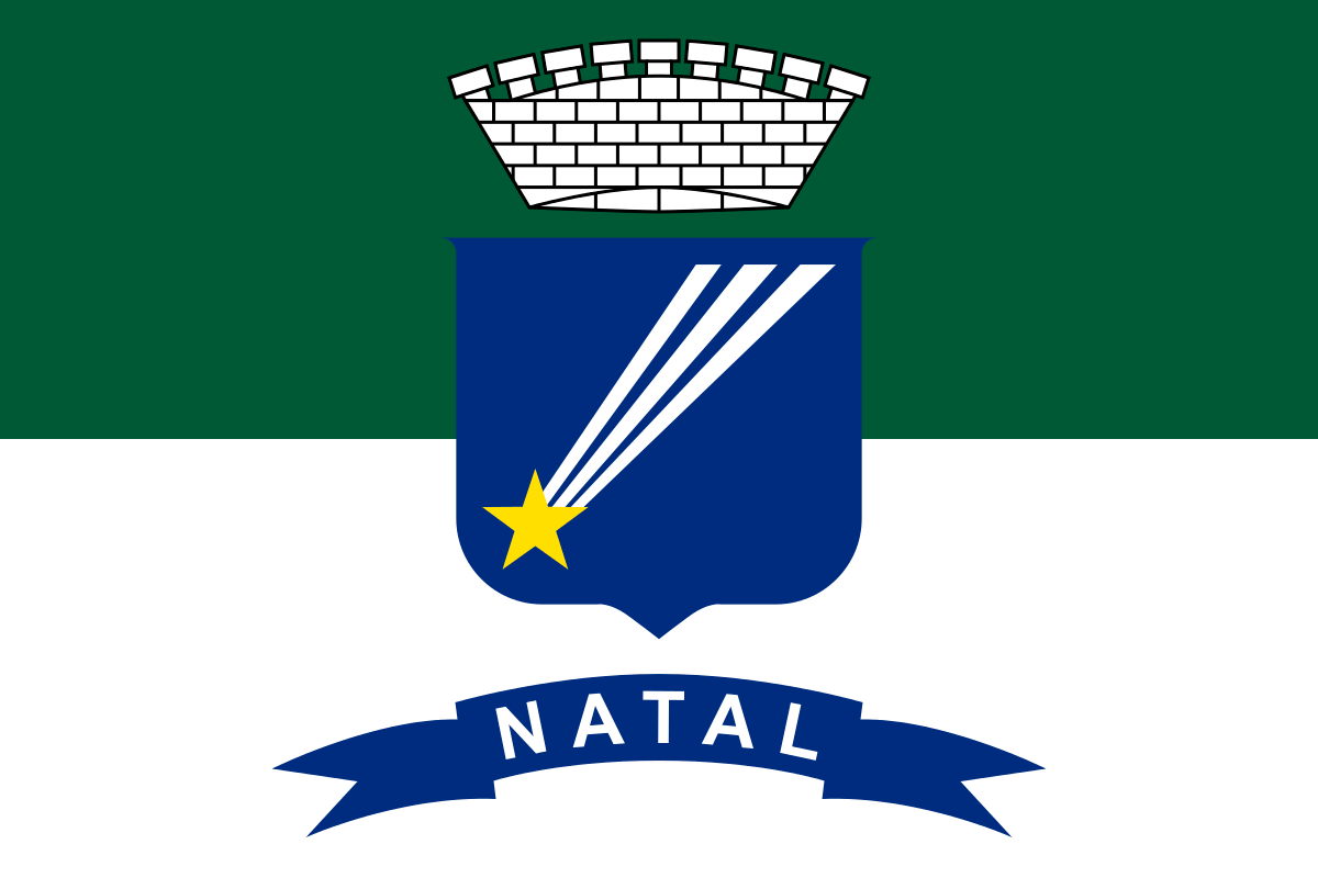 IPTU Natal 2021