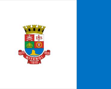 IPTU Niterói 2022