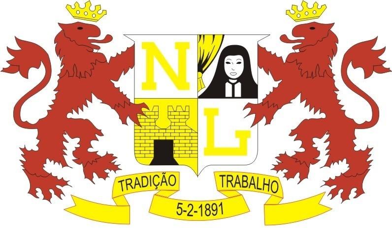 IPTU Nova Lima 2021