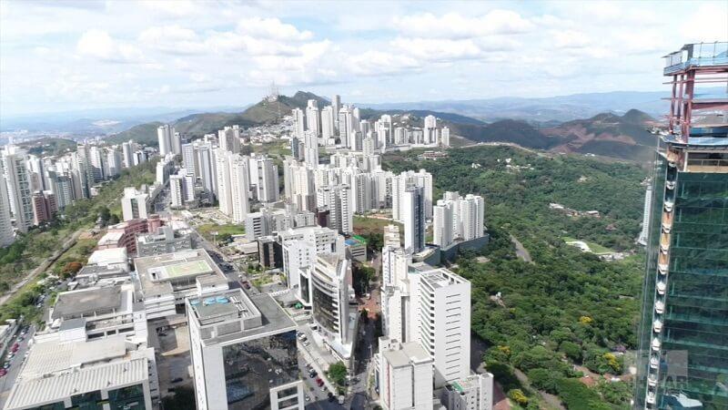 IPTU Nova Lima