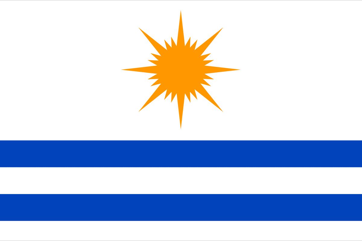 IPTU Palmas 2021