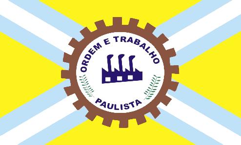 IPTU Paulista 2021