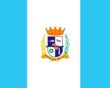 IPTU Joinville 2022