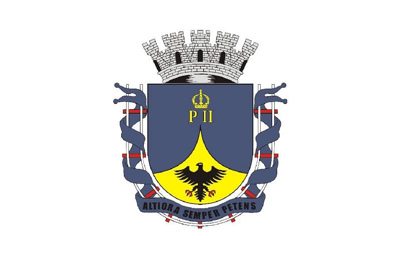 IPTU Petrópolis 2021
