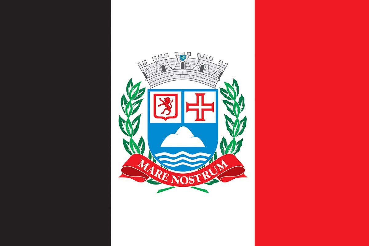 IPTU Praia Grande 2022