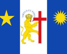 IPTU Recife 2022