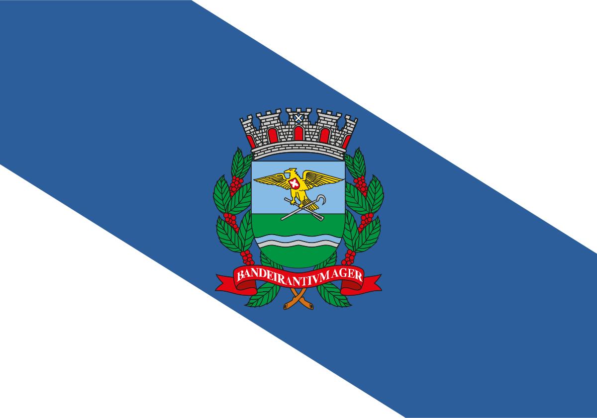 IPTU Ribeirão Preto