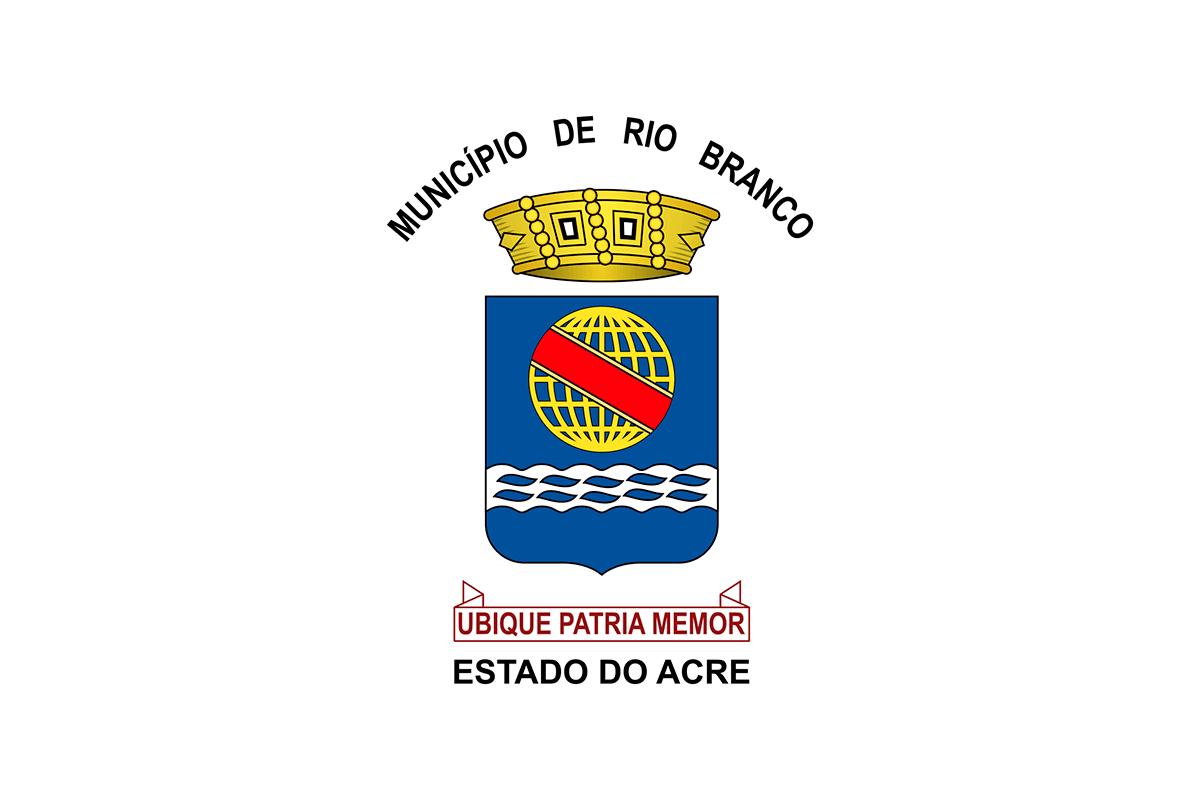 IPTU Rio Branco 2021